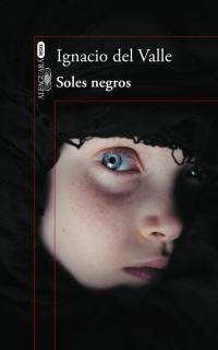 megustaleer - Soles negros (Capitán Arturo Andrade 4) - Ignacio del Valle