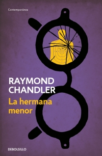 La hermana menor (Raymond Chandler)