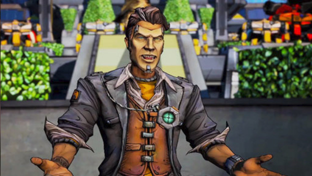 Borderlands 3 First Dlc We Ll Meet Handsome Jack Again