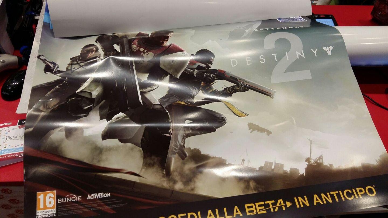 destiny 2 release date kotaku tanzt