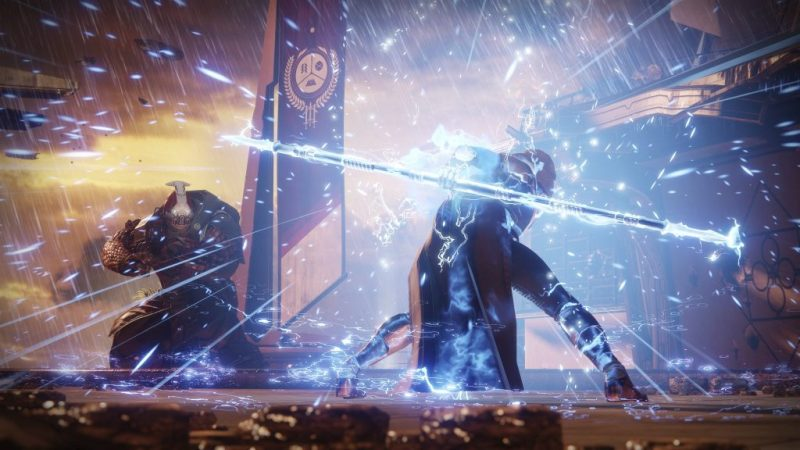 Destiny 2 New Exploit Discovered Before Trials Starts Archyworldys The spud inc neck harness can be used for traditional weighted neck exercises or you can get creative with it and pull the sled or use bands and chains. new exploit discovered before trials