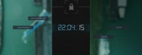 CoD MW startet Countdown – Um wie viel Uhr kommt Battle Royale?