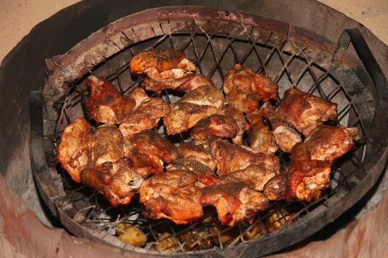 Jordanian Food Recipes Jordanian Food Jordan Cuisine
