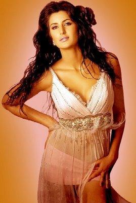 Katrina Kaif Senseous Sexy pose Photo Shoot