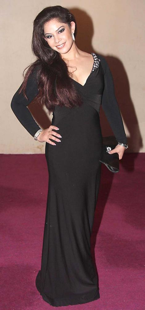 Celebs at SAB Ke Anokhe Awards 2012