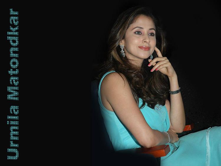 Urmila Matondkar Looking Very Beautiful