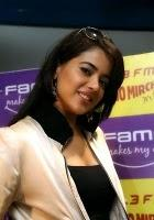 Sweet Actress Sameera Reddy Nice Still