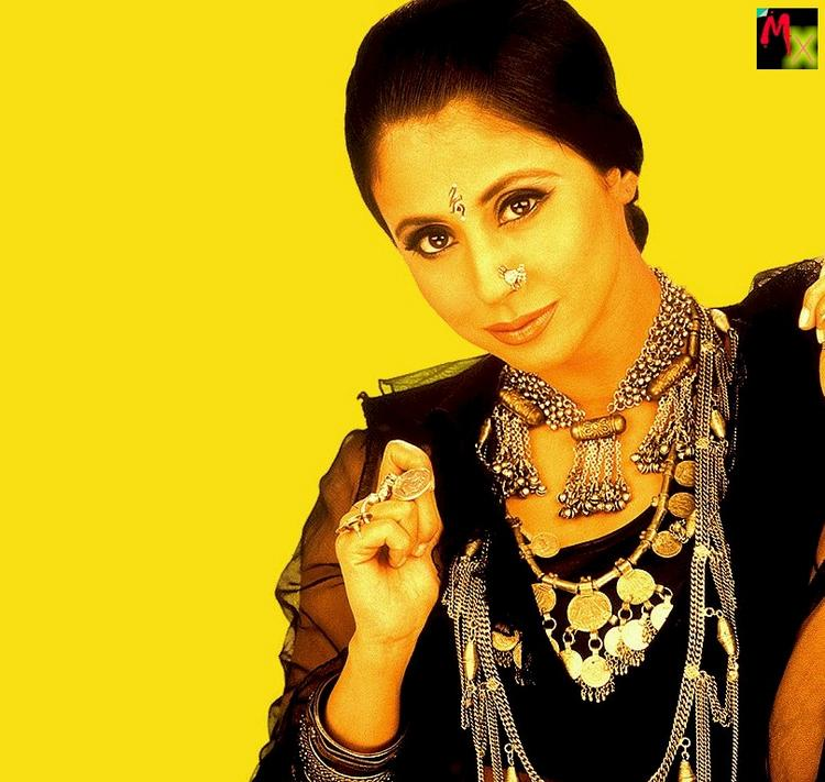Urmila Matondkar Hot Killer Look Wallpaper