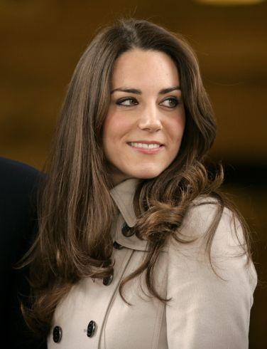 Sweet Kate Middleton Pictures