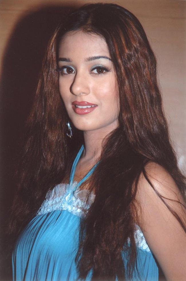 Amrita Rao Sizzling Hot Sexy Still