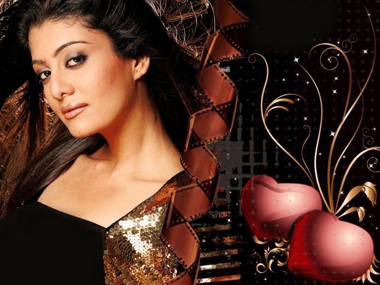 Neha Oberoi Spicy Look Wallpaper