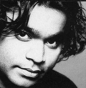 Golden Boy Of World Music A R Rahman Photo