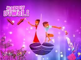 Happy Diwali 2013 Beautiful Greetings
