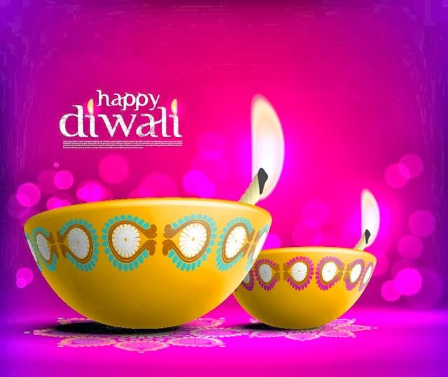Happy Diwali Wishes 2013 Hd Images