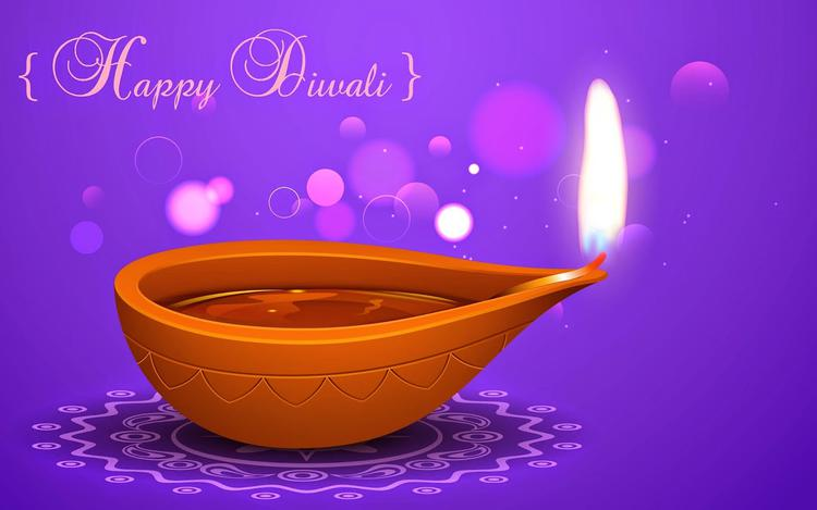 Best Wishes For Diwali Greetings