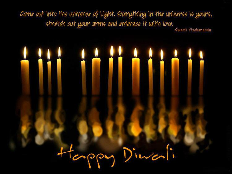 Have A Joyful Diwali Wishes Wallpapers