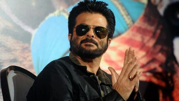 Anil Kapoor had done films like Mr. India, Tezaab, Ram Lakhan, Beta Slumdog Millionaire, Dil Dhadakne Do and Welcome Back.