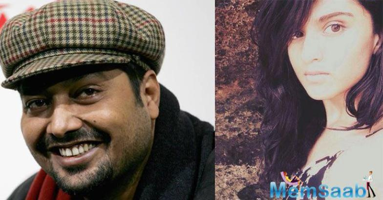 Anurag Kashyap is dating a 22-year mass media student from St Xavier's College in Mumbai.Shubhra is a graduate of St Xavier's College in Mumbai and has been working with Anurag's production house Phantom Films.