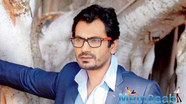 The upcoming  action thriller film directed by Kushan Nandy features Nawazuddin Siddiqui, Bidita Bag, Tahir Raj Bhasin, Prosenjit Chatterjee, Roopa Ganguly, Tota Roy Chowdhury and Biswajit Chakraborty.