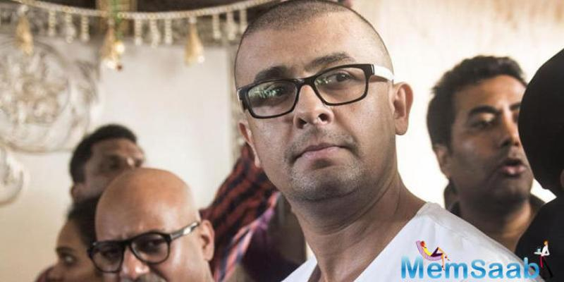 The Azaan row created havoc in the country, where Sonu Nigam became a prime target for certain religious groups.