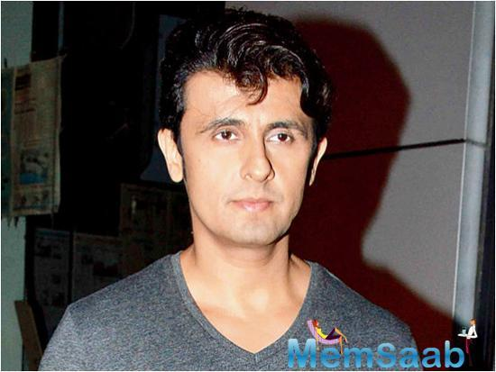 A petition was filed against Sonu Nigam for criticising the holy prayers from the loudspeaker.