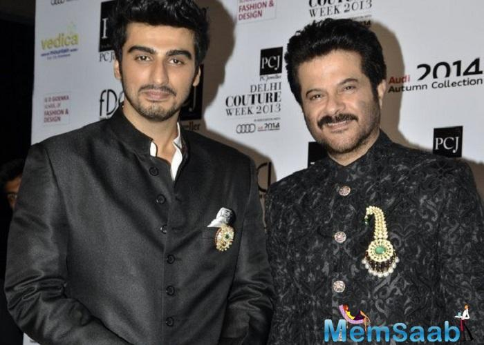 Now it's time to make the sequel of 'No Entry', Boney Kapoor and Anees Bazmee have decided to make the film soon.