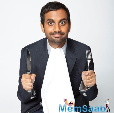 Aziz Ansari, known for his Netflix series Master of None, has been accused of sexual misconduct by an anonymous woman