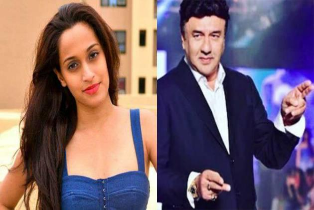 The singer thanked Sona Mohapatra for speaking against Anu Malik and requested all the survivors to be part of campaign.