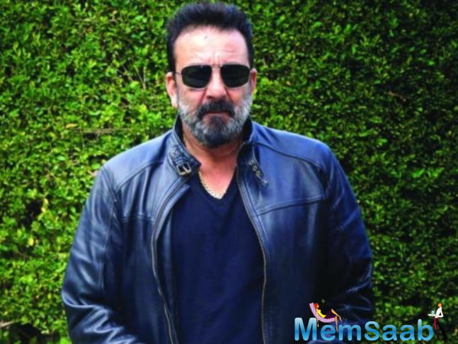 Recently, the actor came on records to talk about his willingness to be a part of a nation-wide campaign against drug abuse, which is being organized at educational campuses in Chandigarh and Hisar on 18 and 19 of this month respectively.