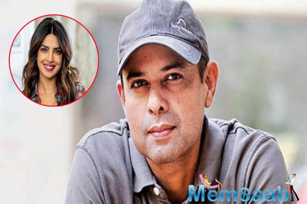 Bharat will be Salman and Katrina's sixth film together after Maine Pyaar Kyun Kiya, Partner, Yuvraaj, Ek Tha Tiger and Tiger Zinda Hai.