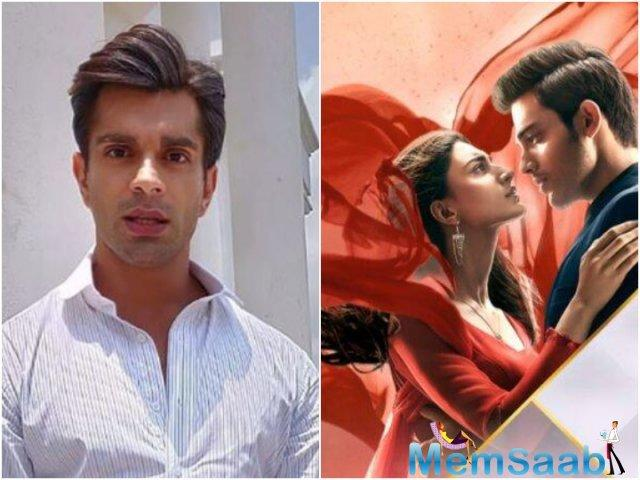 Karan Singh Grover will soon be making an entry into Kasautii Zindagii Kay as Mr Bajaj.
