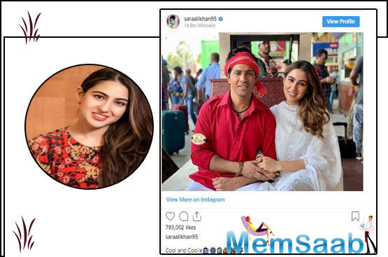 The original film had a stellar cast of Kader Khan and Shakti Kapoor, and the remake will have Paresh Rawal and Rajpal Yadav, who are brilliant too.