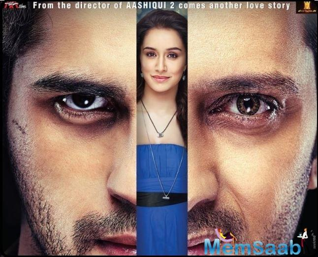 Ek Villain 2, if the report is to be believed, will go on floors in June this year.