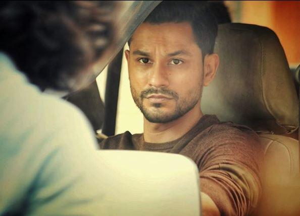 Kunal will be seen next in 'Lootcase', which releases in April this year