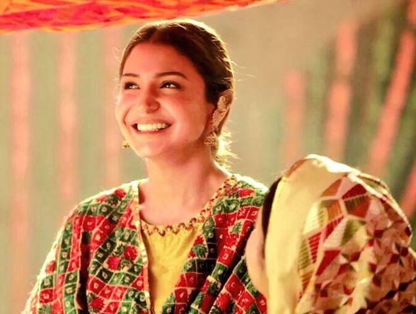 'Phillauri' was a daring project for Clean Slate Films: Anushka Sharma