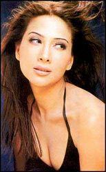 Kim Sharma Sexiest Photo Shoot