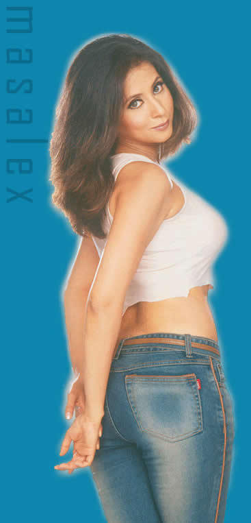Something urmila matondkar hot