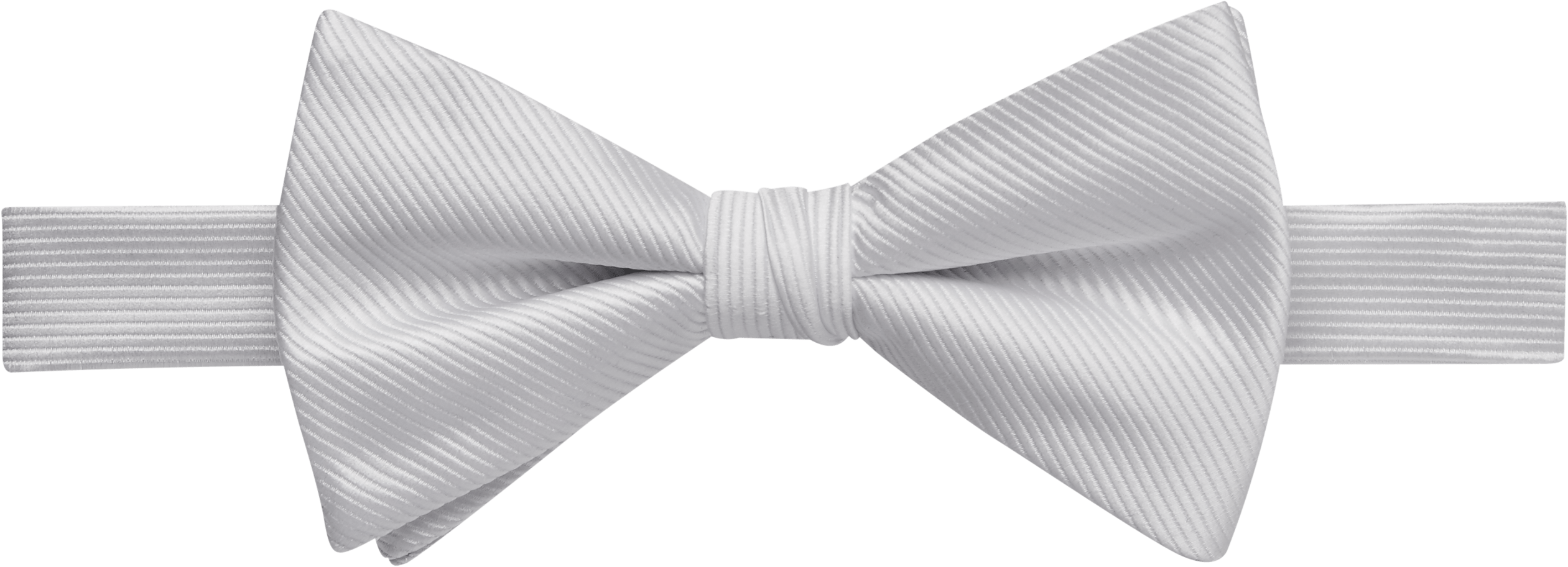 Bow Ties For Tuxedos Clip On Bow Ties Mens Wearhouse