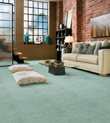 Editors Picks Gorgeous Green Carpets 15 Eco Friendly Rugs And Carpets For Any Room In Your Home