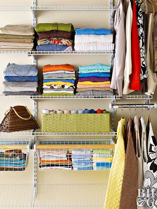 http://www.bhg.com/decorating/closets/top-organizing-tips-for-closets/#page=10