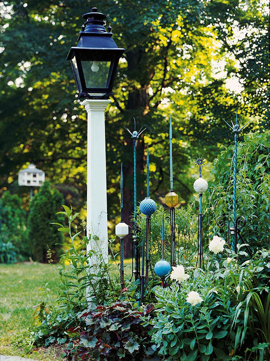 Whimsical Landscaping Design Ideas on Whimsical Backyard Ideas id=78373