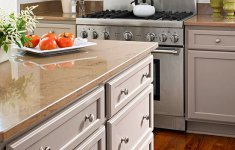 19 Creative Replace Kitchen Counter That You Can Make For Free