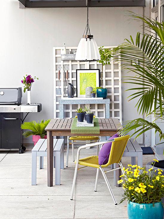 Easy Outdoor Room Ideas on Backyard Room Ideas id=28030