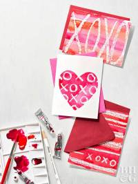 valentines day sayings for elderly