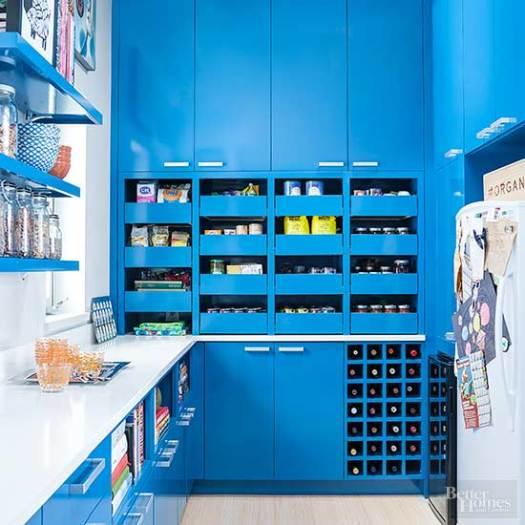 Choosing Kitchen Paint Colors
