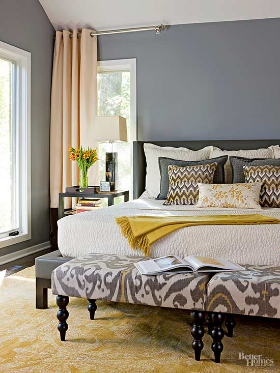 Small Master Bedroom Ideas on Girl:u7_Sz_Dbse0= Small Bedroom Ideas  id=93946