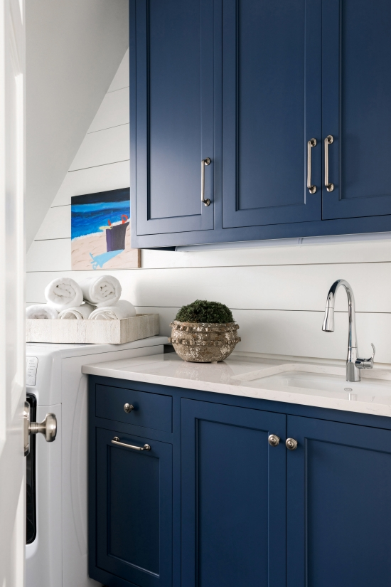 Image Result For Shiplap Kitchen Cabinets