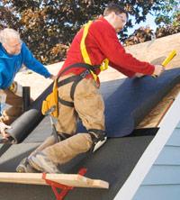 http://www.diyadvice.com/diy/roofing/install-shingles/apply-underlayment/
