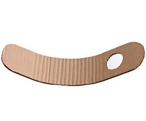 cardboard sword step 2