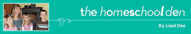 The Homeschool Den